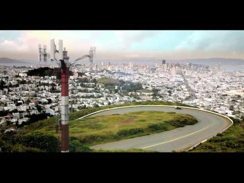 T-Mobile | Towers TV Commercial