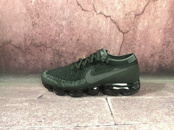 8bedef42f878a Where To Buy Nikelab Air Vapormax Flyknit Black 899473 003 Shoe