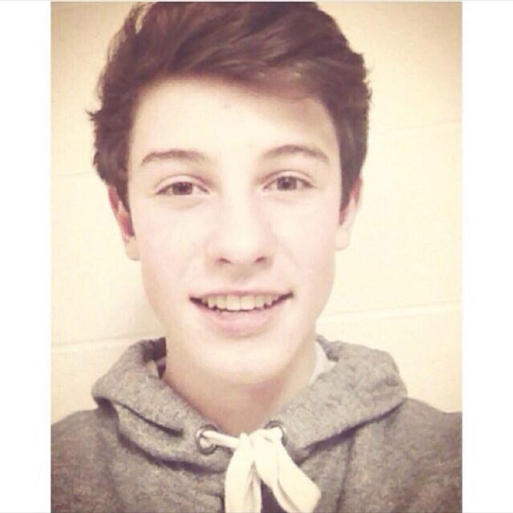 Shawn Mendes <3 why is he so perfect