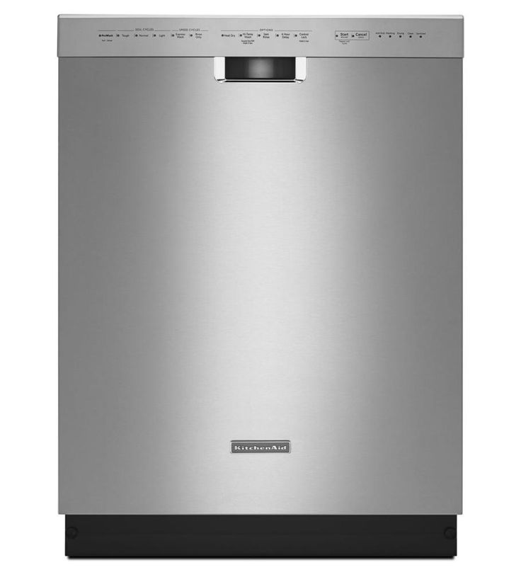 Best Best Rated Dishwashers Ideas On Pinterest Dishwasher - Ratings for kitchen appliances