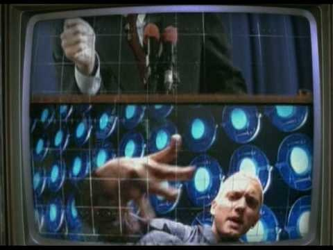 Music video by Eminem performing My Name Is. (C) 1999 Interscope Geffen (A) Records A Division of UMG Recordings Inc.