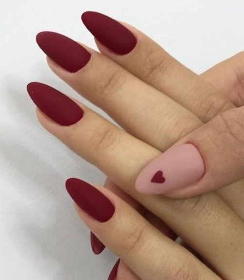 30 Nail Art for the new year that will drive you crazy