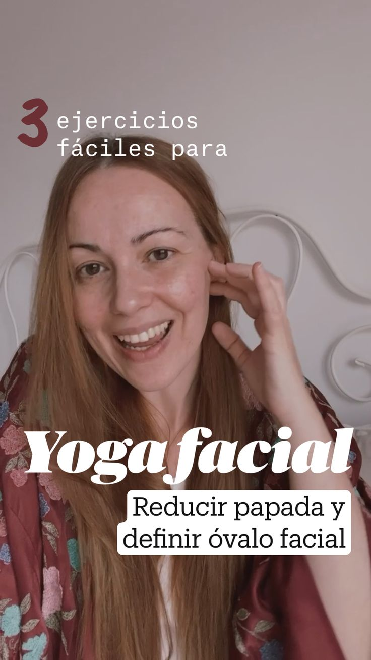 Yoga Facial, Revenge Body, Running Routine, Night Routine, Tips Belleza, Acupressure, Skin Treatments, Beauty Routines, Skin Care Tips