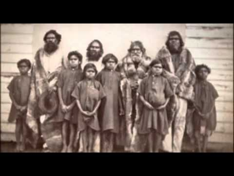 First Australians - Freedom for our lifetime - Episode 3