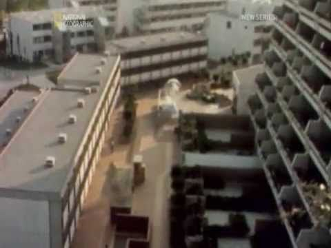 Seconds From Disaster Munich Olympic Massacre S03E10