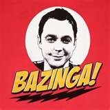 Pics Of Only Sheldon On The Big Bang Therory - Bing Images