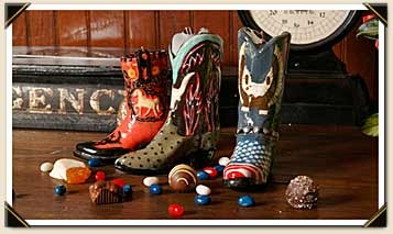 Vletas: candies and cowboys.Prettiest Town, Glorious Food, Favorite Places, Abilene Eating, Town I V, Abilene Doin, Historical Downtown, Downtown Abilene