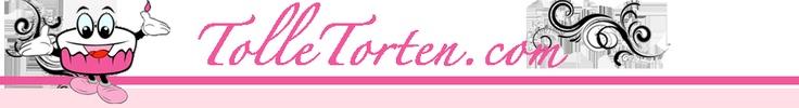 Online-Shop für Backzubehör zum erstellen von Motivtorten • Wir liefern alles für Motivtorten Tortenfotos Fondant Marzipan Sugarveil