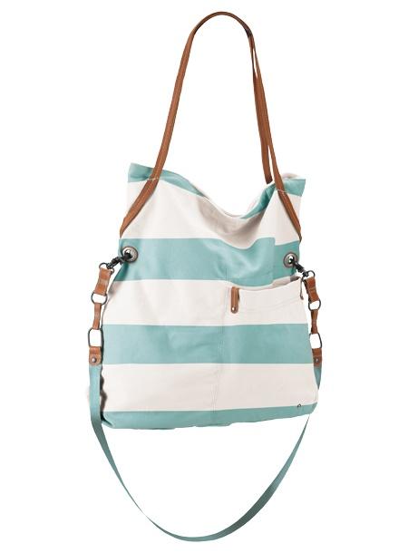 Nixon bag: Nautical Clothing Purses, Diapers Bags, Nixon Bags, Summer Pur, Summer Bags, Pur And Bags Summer, Beaches Bags, Summer Handbags, Bags Ladies