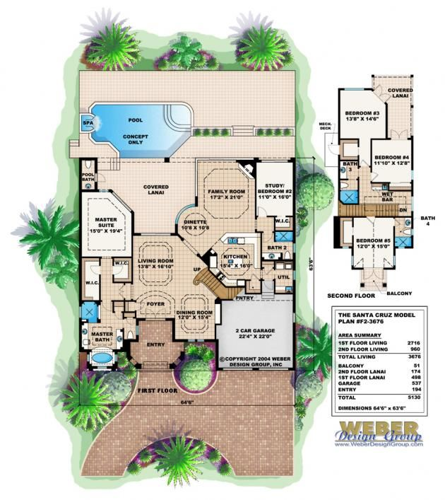 103 best house plans images on pinterest | little houses, small