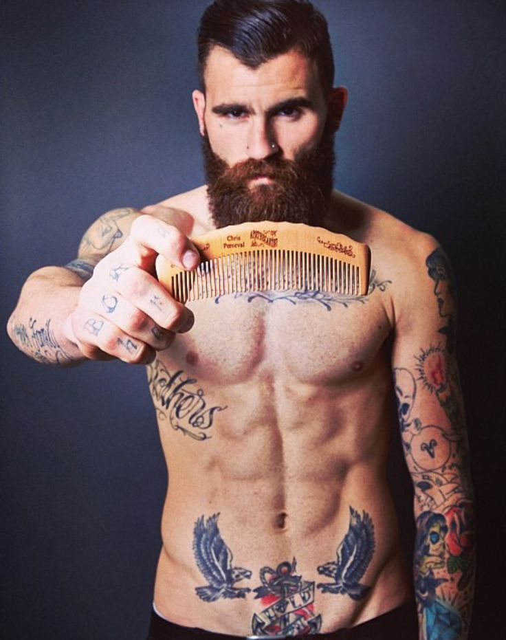 Chris Perceval IG : @chris_perceval IG : @APOTHECARY87 www.apothecary87.co.uk