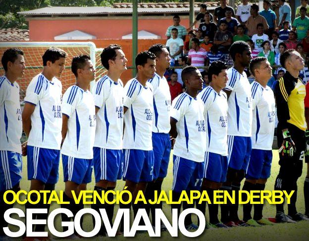 Lo Que Nos Dej� La Jornada 4 Apertura 2014