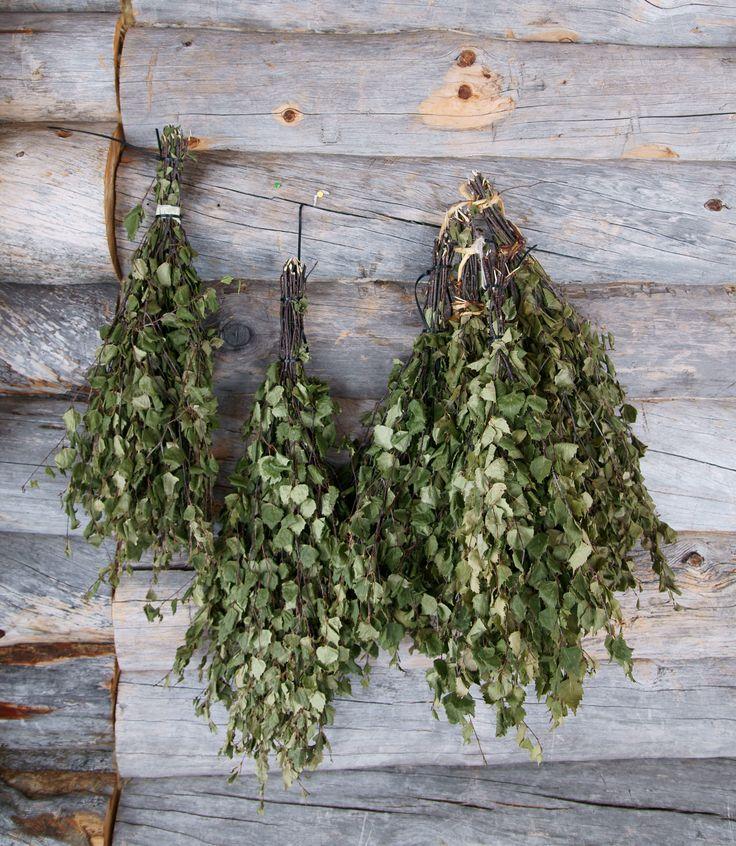traditional finnish sauna - Sök på Google