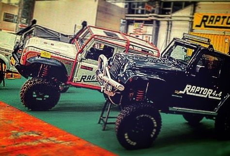 Raptor's Monsters #raptor4x4 #offroad #trial #extreme #4x4 #offroad #fuoristrada #fuoristrada4x4 #mud #underdog #passion #jeep #jeepwrangler #wrangler #landrover #landroverdefender #defender #def90 #deftd5 #td5 #sport #passion #overthetop by davidecicciobarbiero Raptor's Monsters #raptor4x4 #offroad #trial #extreme #4x4 #offroad #fuoristrada #fuoristrada4x4 #mud #underdog #passion #jeep #jeepwrangler #wrangler #landrover #landroverdefender #defender #def90 #deftd5 #td5 #sport #passion…