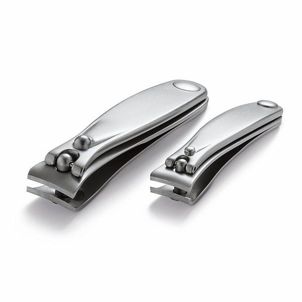 Dovo Nail Clipper Made of Stainless