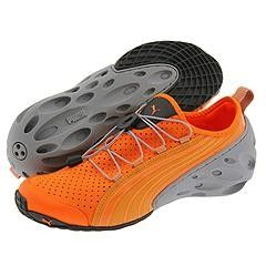Kayak shoes K1 by Puma