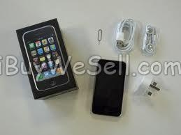 PHONE 4S 8GB, but its the best copy, 100% like a iphone 4s, also use the small sim card. i got iphone 4 , so dont need it any more. call or msg me.  To check the price, click on the picture. For more mobile phones visit http://www.ibuywesell.com/en_AU/category/Mobile/467/ #iphone #mobile #phones #cellphone #apple #galaxy #samsung