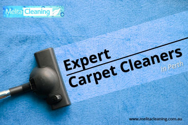 Hire the expert Carpet Cleaners in Perth - Fed up cleaning your carpets? Just hire the adept carpet cleaners in Perth! Join hands with Melita Cleaning for your carpet cleaning needs. We also offer free bedroom carpet cleaning for online customers – conditions applied. Call us @ 0418 922 735