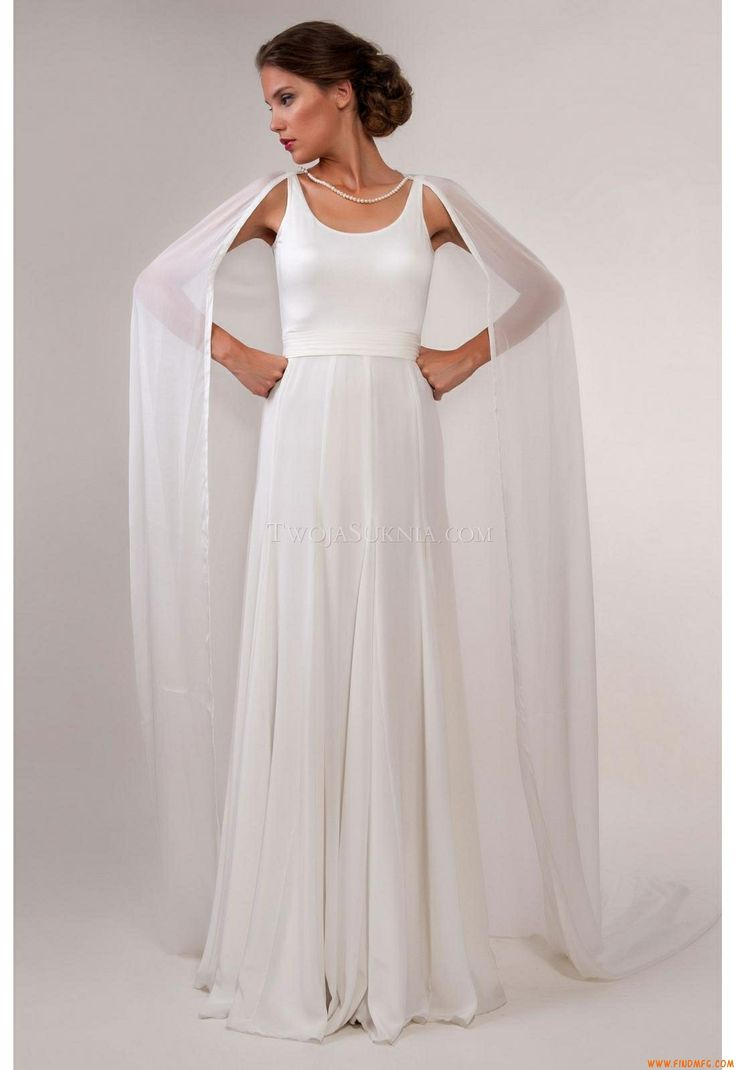 72 best Hochzeitskleid images on Pinterest   Homecoming dresses ...