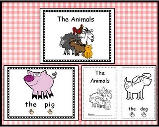 the use of scapegoats on the book animal farm Chapter 6-7 how is snowball used as a scapegoat  among the animals that  snowball is sneaking into the farm at night and causing mischief.
