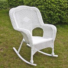 Resin patio rocking chair more outdoor wicker rocker rocking chairs