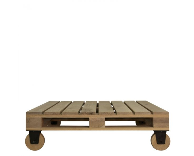 So, Nothing Less Than A Contemporary Coffee Table For Your Perfectly  Spruced Up Living Room. Buy Coffee Table And Enjoy Your Time.