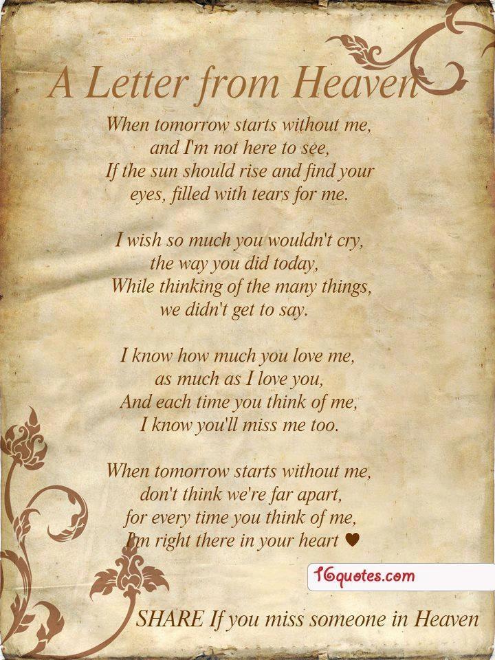 Lynn Santos Pearce In Loving Memory Of Sandy Hook Elementary Victims #prayfornewtown #newtown
