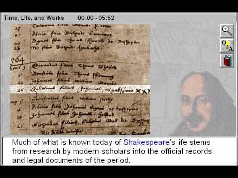 a literary analysis of the dilemma in hamlet by william shakespeare Free essay on analysis of the theme of revenge in hamlet  revenge theme of hamlet by william shakespeare  hamlet's dilemma and the.
