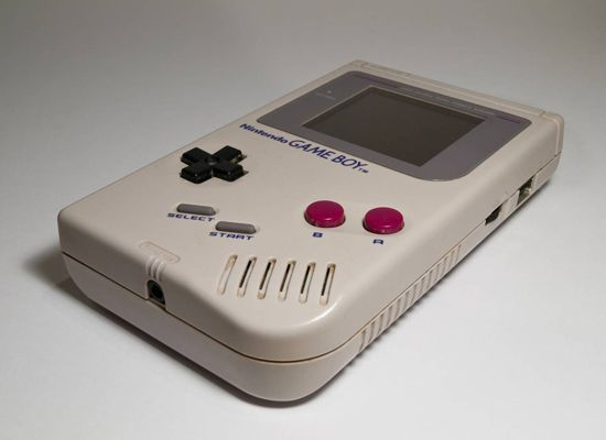 The 90s Toy Technology Revolution - http://www.gadgetsboy.co.uk/the-90s-toy-technology-revolution/
