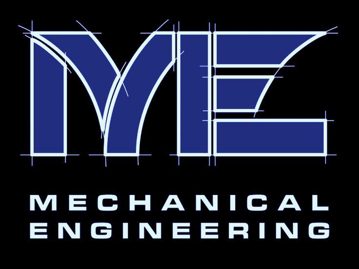 Top Ten Mechanical Engineering Universities In Texas