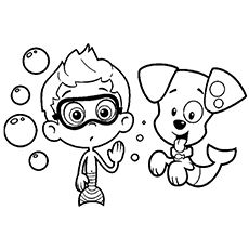 22 best DreamWorksPixar Coloring Pages images on Pinterest