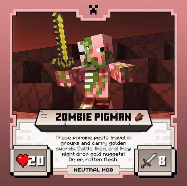 Minecraft Creative And Adventure Game Minecraft Minecraft Games