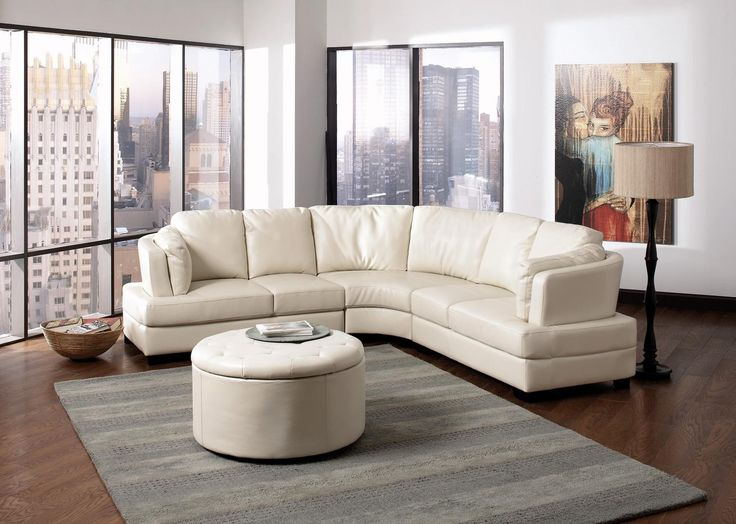 Curved Sectional Sofas U2013 Classic Italian Furniture   Interior Design   Italian  Furniture Is Characterized By Craftsmanship. Part 90