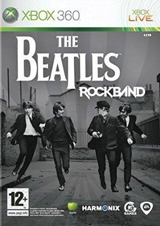 Rock Band The Beatles Xbox 360 en Oferta y ahora si tu compra en juegos es de $25.000 o más el envío es totalmente GRATIS a todo Chile.    ¿Es la quincuagésima vez que te sientas a ver A hard days night? ¿Sigues tarereando Love me do en la ducha? ¿Crees que Come together es un tema tan moderno como cualquiera de los que suenan en la radio? ¿Tienes en tu pieza plaquita de The Cavern? Si has respondido afirmativamente a estas preguntas no necesitas un médico que te diagnostique: eres un…