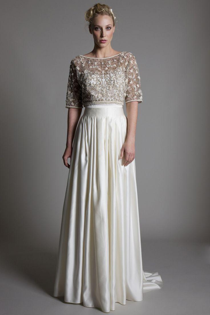 vintage-wedding-dress-designer