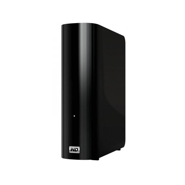 $159.99  DISCO DURO EXTERNO DE DE 2TB DE WESTERN DIGITAL