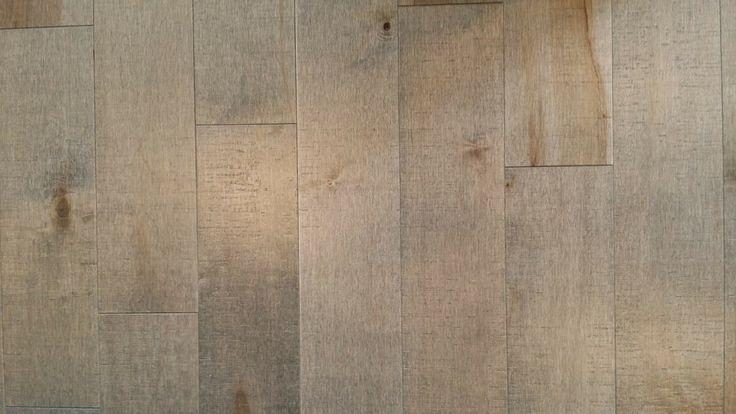 1000 images about floors on pinterest red oak hardwood for Hardwood flooring prefinished vs unfinished