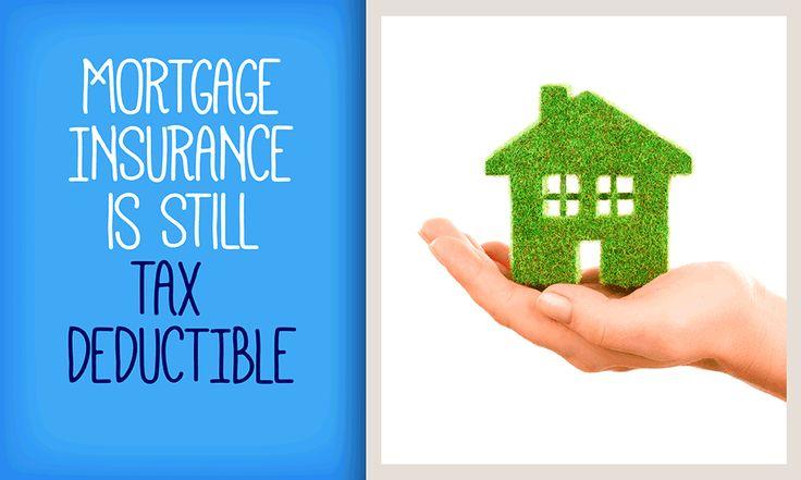 Mortgage insurance provider mgic homeowners insurance
