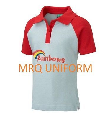 #Special offer official rainbows #uniform hoodie #polo-shirt trousers and cap,  View more on the LINK: http://www.zeppy.io/product/gb/2/322086716314/