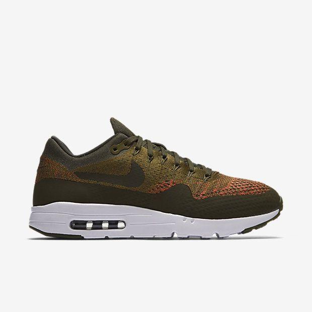 Air Max 1, Nike Air Max, Curry Shoes, Nike Sneakers, Michael Jordan Shoes,  Air Jordans, Stephen Curry, Store Online, Armour