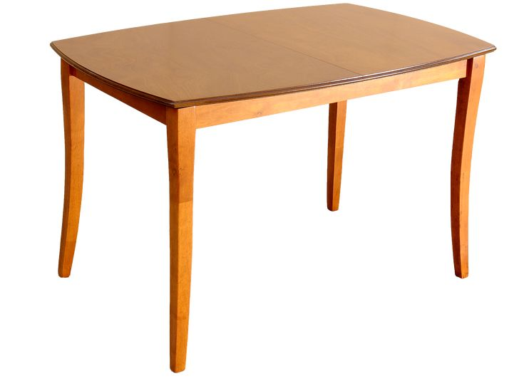 Wooden Table Png Image Simple Furniture Design Furniture Wooden Bedroom Furniture