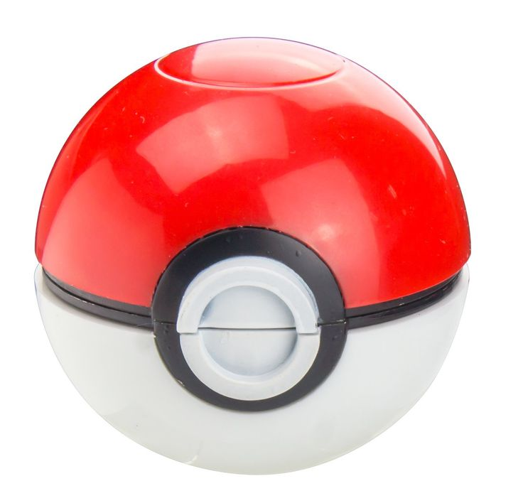 Everyone Smoke Pokemon Grinder With Gift Box Herb Grinder Spice Mill Popular: £7.99