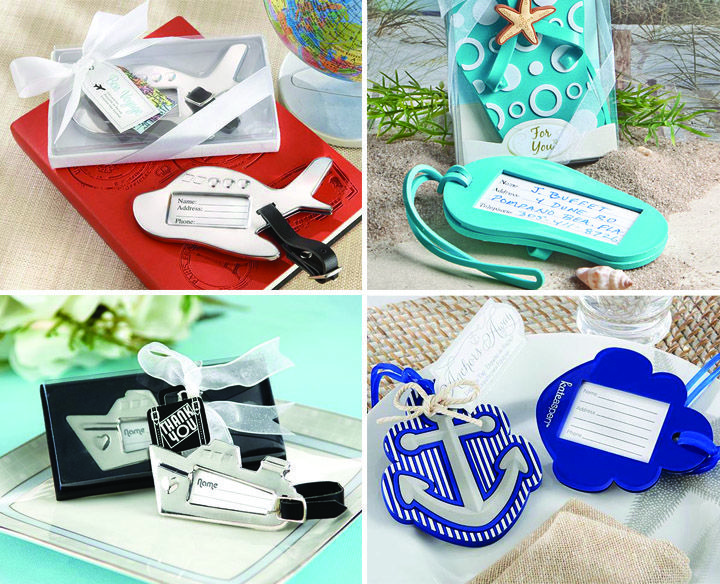 destination wedding shower favor ideas - 28 images - destination ...