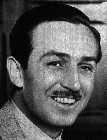 walt disney and how he revolutionized Whether it was hit television programs such as the mickey mouse club or the marketing of products, disney changed our world yet little was known about walt disney, the man — until now.