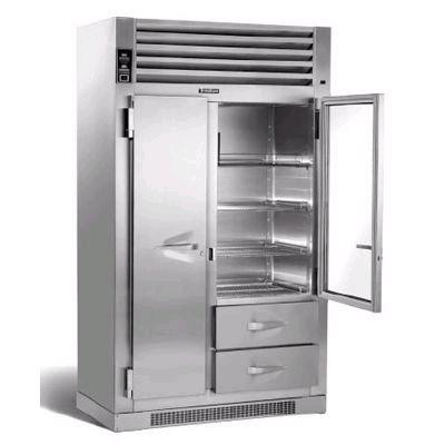 Best 25+ Glass Door Refrigerator Ideas On Pinterest | Glass Front  Refrigerator, Glass Fridge And Sub Zero Fridge