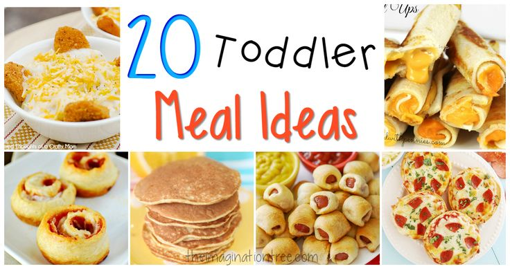 Looking for some new toddler meal ideas? Those little fingers want to dig in and help feed themselves, so what better than to make bite size foods that can easily be held for self-feeding. By no means does toddler food mean it needs to lack flavour, either.Here is a great collection ofsimple recipes fortoddlers to...Read More »
