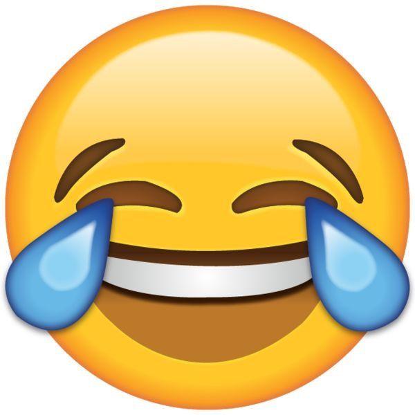 Image Emoticone De Asli Sirin Du Tableau Emoji Emoji Dessin Kawaii