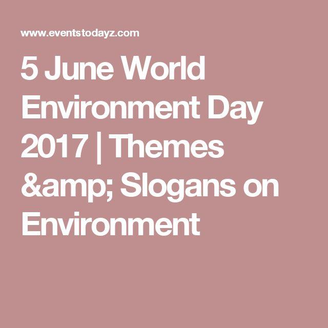 essay on environment day in hindi इस पोस्ट में आपको बच्चों और छात्रों के लिए पर्यावरण (environment essay) पर short and long निबंध मिलेगा। विश्व पर्यावरण दिवस - world environment day.