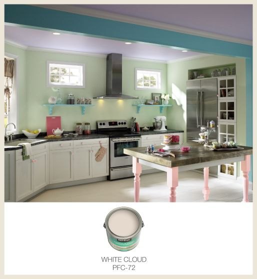 83 Best Woodharbor Cabinetry Images On Pinterest: 83 Best Images About Colorful Kitchens On Pinterest
