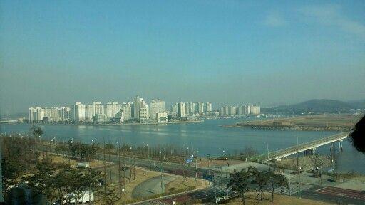 인천 연수구